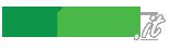 logo evimax.it web marketing